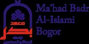 Ma'had Badr Al-Islami Bogor